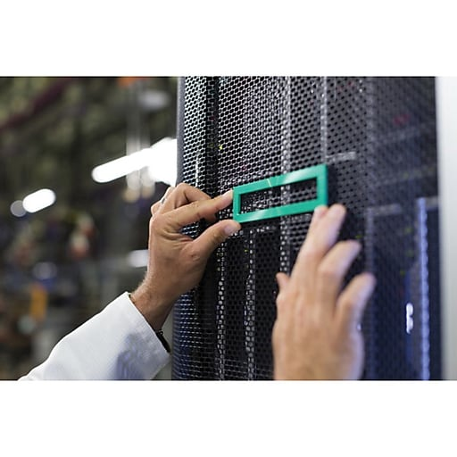 HP® 2U Bezel Kit for ProLiant DL380 Gen10 Server