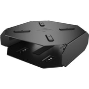 HP® VESA Mounting Adapter for HP Z2 Mini G3 Entry Workstation (Y7B61AT)