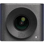Huddly Go CMOS 16MP Webcam for Laptop (200-000001)