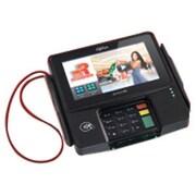 "Ingenico® iSC Touch 480 7"" Smart Terminal, 128MB, Telium 2"