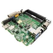 Intel® 32GB DDR4 UCFF Next Unit Of Computing Board, BGA Socket (BLKNUC7I5BNB)