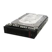 "lenovo™ 7XB7A00069 2.4TB SAS 12 Gbps 2 1/2"" SFF Internal Hard Drive"