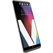 "LG V20 5.7"" Multitouch Refurbished Smartphone, 4GB, Black (VZW-VS995-RF)"