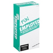 Mattel® Funemployed Card Based Party Game (FCM11)