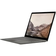 "Microsoft® Surface DAL-00019 13.5"" Laptop Kit, Intel Core i7-7660U, 512GB SSD, 16GB, Windows 10S, Intel Iris Plus 640"