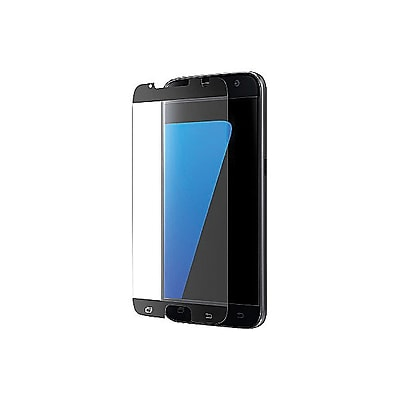 Otter Box Alpha Glass Pro Pack Screen Protector for Samsung Galaxy S7 (77-57751)