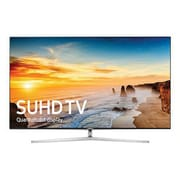 "Samsung KS9000 Series UN55KS9000FXZA/B 55"" 4K SUHD LED LCD Smart TV"