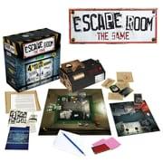 Spin Master® Escape Room Adventure Board Game Set (6034281)