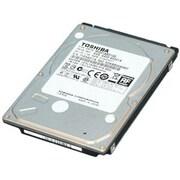 "toshiba MQ01ABD050 750GB SATA 3 Gbps 2.5"" SFF Internal Hard Drive"