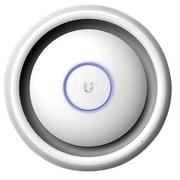 Ubiquiti® UniFi AC EDU UAP-AC-EDU-4US-KIT 2 Port Gigabit Ethernet Dual-Radio Access Point Kit