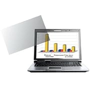 "Urban Factory® Secret SSW19UF 24"" Notebook Privacy Screen Filter, 16:10, Widescreen, LCD"
