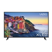 "Vizio® E Series SmartCast E70-E3/B 70"" 4K UHD LED LCD Home Theater Display"