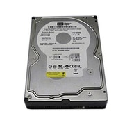 "Western Digital® Digital Caviar WD1600BB 160GB IDE Ultra ATA/100 3 1/2"" LFF Internal Hard Drive"