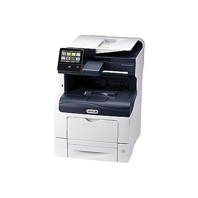 Xerox® VersaLink C405/YDN Color LED Multifunction Printer, New