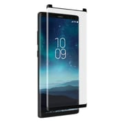 Zagg® InvisibleShield Glass Curve Screen Protector for Samsung Galaxy Note 8 (200101004)