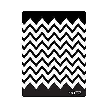 Matz Smart Tile Self Adhesive Floor Mat