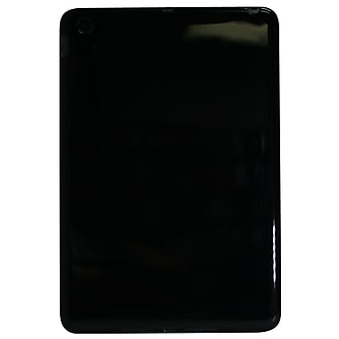 Exian Ipad Mini TPU Thick Case
