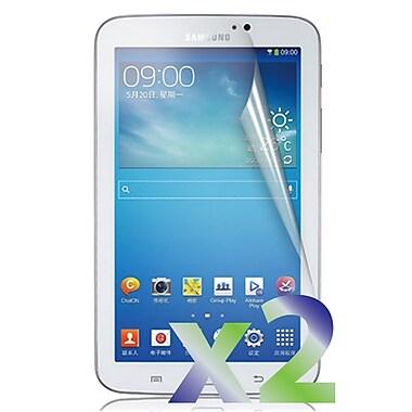 Exian Galaxy Tab 3 7