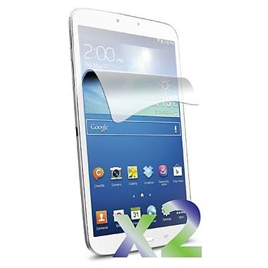 Exian Galaxy Tab 3 8