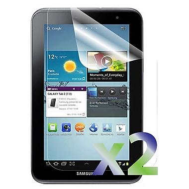 Exian Galaxy Tab 2 7
