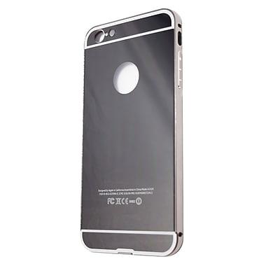 Exian iPhone 6 / 6S Metallic Bumper Mirror Back