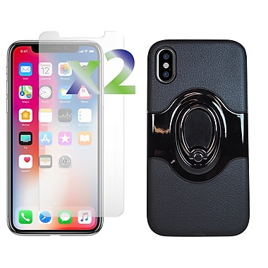Exian iPhone X Armored Case