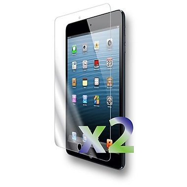 Exian iPad Mini/Mini 2 & 3 Screen Protectors