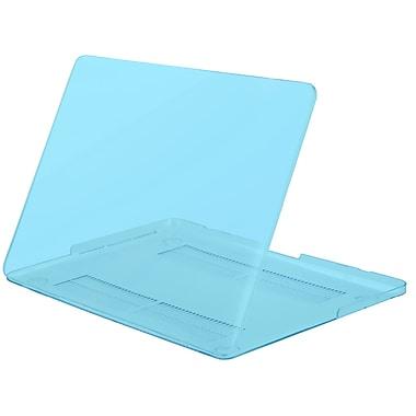 Exian MacBook Air 11.6