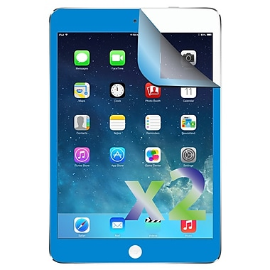 Exian iPad Mini/Mini 2 & 3 Screen Guard