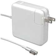 Exian MacBook Charger 5 Pin L