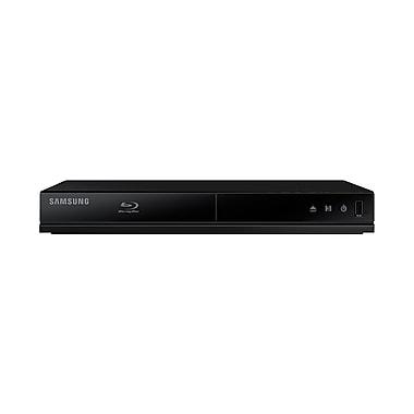 Samsung - Lecteur de disques Blu-Ray / DVD remis à neuf (BD-J4500R)