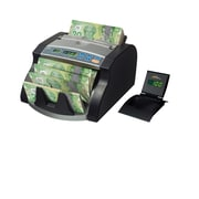 Royal Sovereign® Electric Bill Counter (RBC-1200-CA)