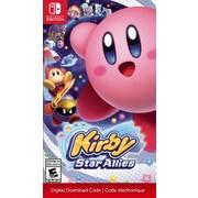 Nintendo Switch Kirby Star Allies [Download]