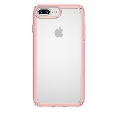 Speck Presidio Show Case, iPhone 8 Plus
