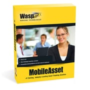 Wasp MobileAsset Standard Edition, 1 User (633808927561)