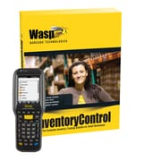 Wasp Inventory Control RF Pro with DT90 5 User (633808929336)