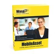 Wasp Standard to Enterprise V7 MobileAsset Upgrade, Unlimited Users (633808927622)