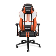 Andaseat Viper Series Ergonomic High-Back Recliner Office Chair Gaming E-sports Chair