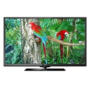 RCA 50-inch LED Full HD LED TV, 1080p (RLDED5078A)