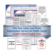 North carolina legal forms complyright federal state public sector english subscription service north carolina solutioingenieria Gallery