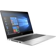 """HP EliteBook 840 G5 14"""" LCD Notebook, Intel Core i7 (8th Gen) i7-8650U Quad-core (4 Core) 1.90 GHz, 16 GB DDR4 SDRAM"""