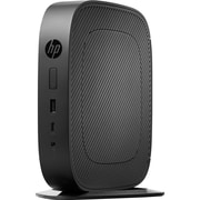 HP T530 Thin Client, AMD G-Series GX-215JJ Dual-core (2 Core) 1.50 GHz