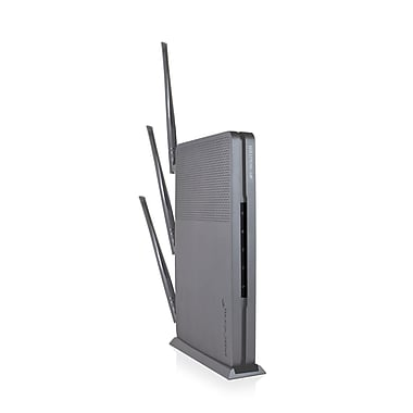 Amped Wireless - Routeur Wi-Fi AC1900 (B1900RT-CA)
