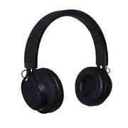 Nupower - Écouteurs sans fil ROKS 6015BT, noir