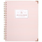 at a glance day planners appointment books staples