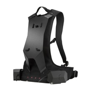 HP OMEN X Desktop VR Backpack (2LX68AA)
