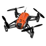 Wingsland X1 FPV Racing Drone, Orange