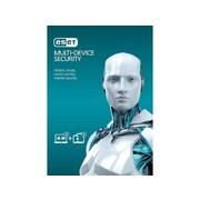 ESET – Multi-Device Security 2016, bilingue