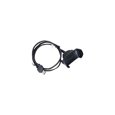 Unitech – Câble USB, 5 pi (1550-900043G)