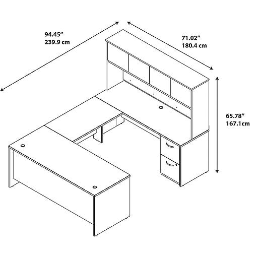 https://www.staples-3p.com/s7/is/image/Staples/m007038642_sc7?wid=512&hei=512